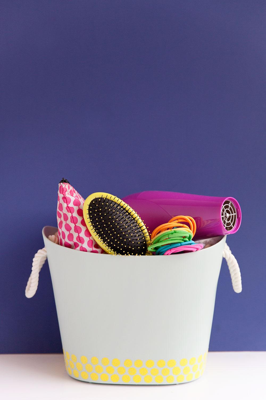 bathroom-organization-tips-and-storage-ideas