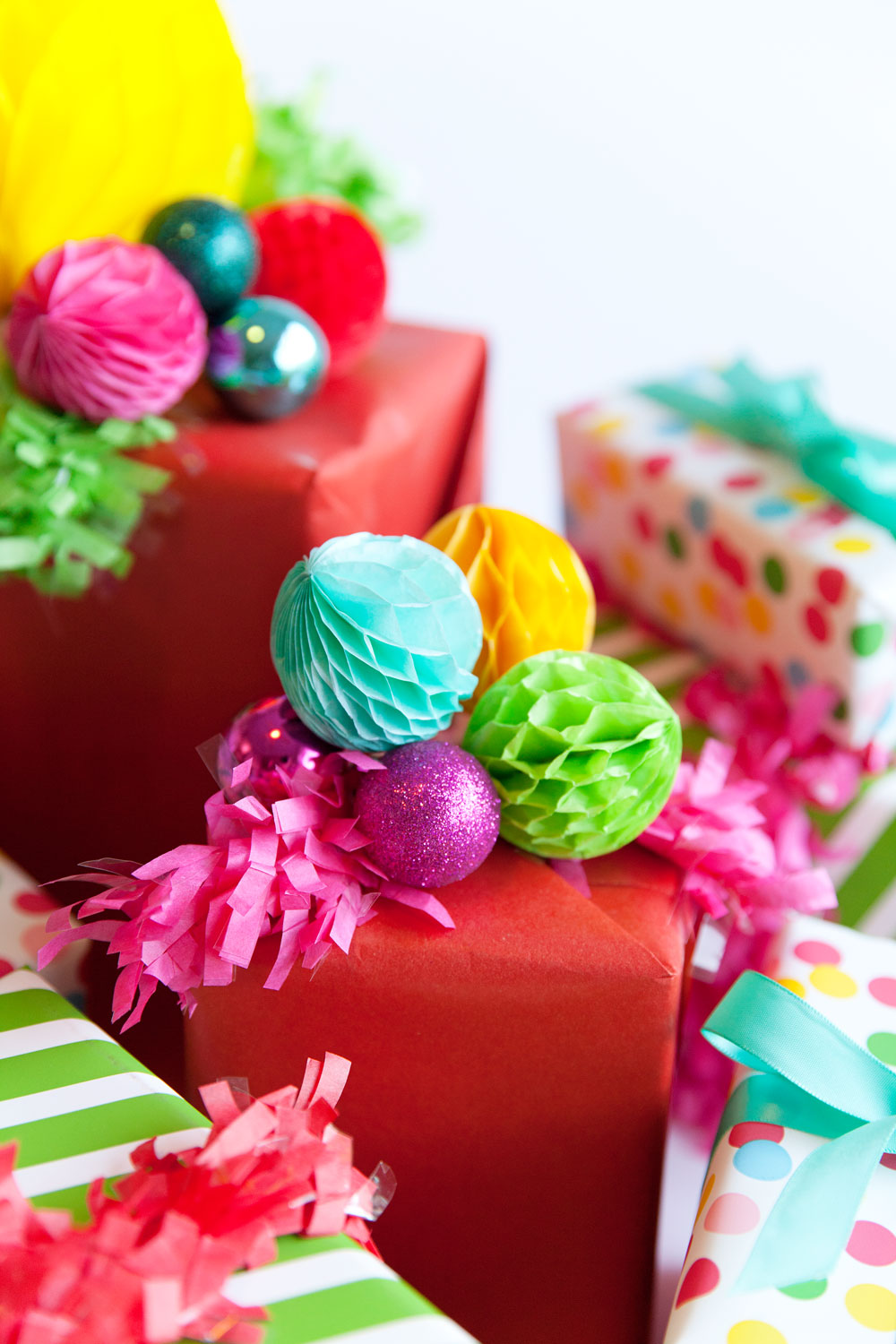 christmas-gift-wrap-ideas-2