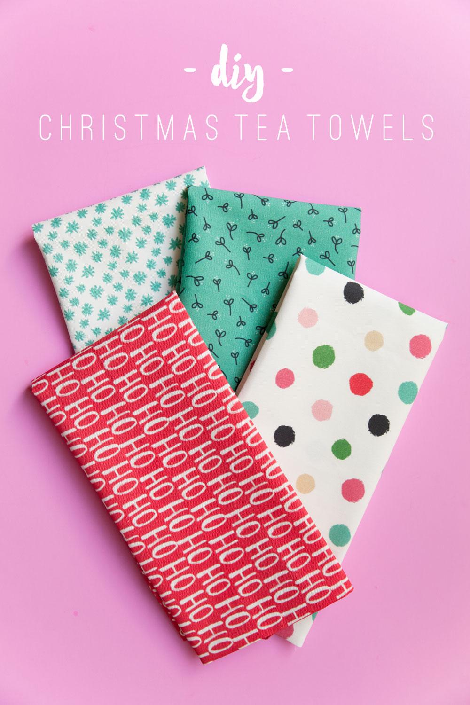 diy-christmas-tea-towels--2-
