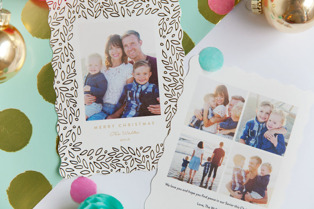 minted-holiday-card-2