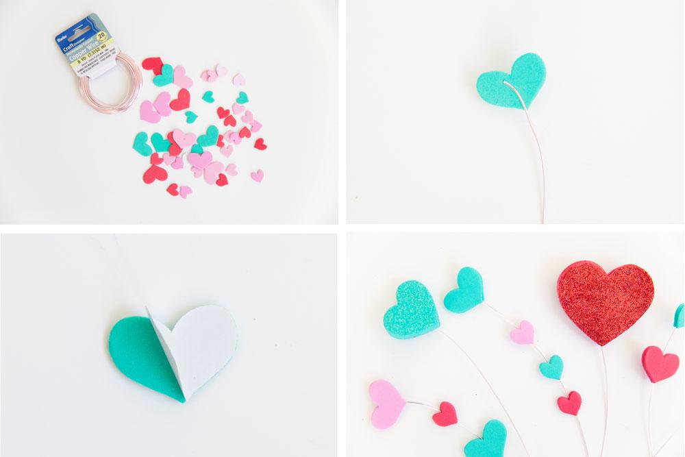 cake-topper-valentines-day-diy