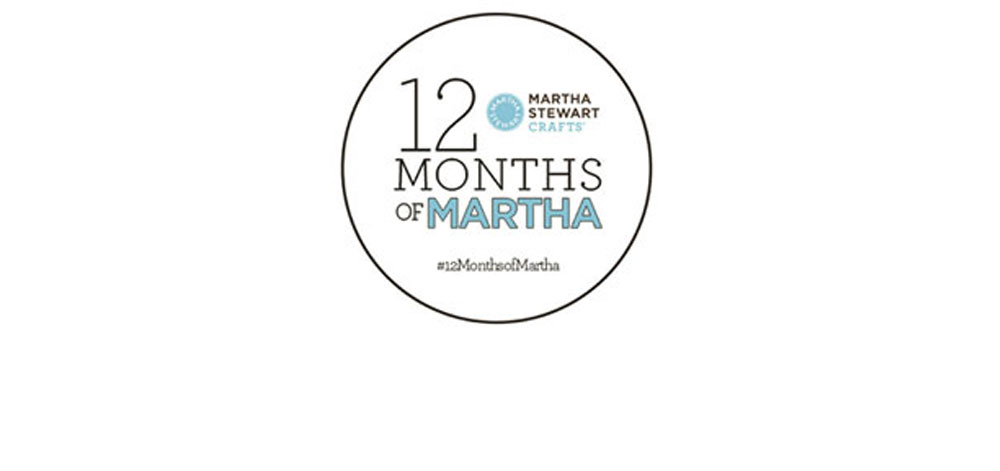 12-months-of-martha-logo