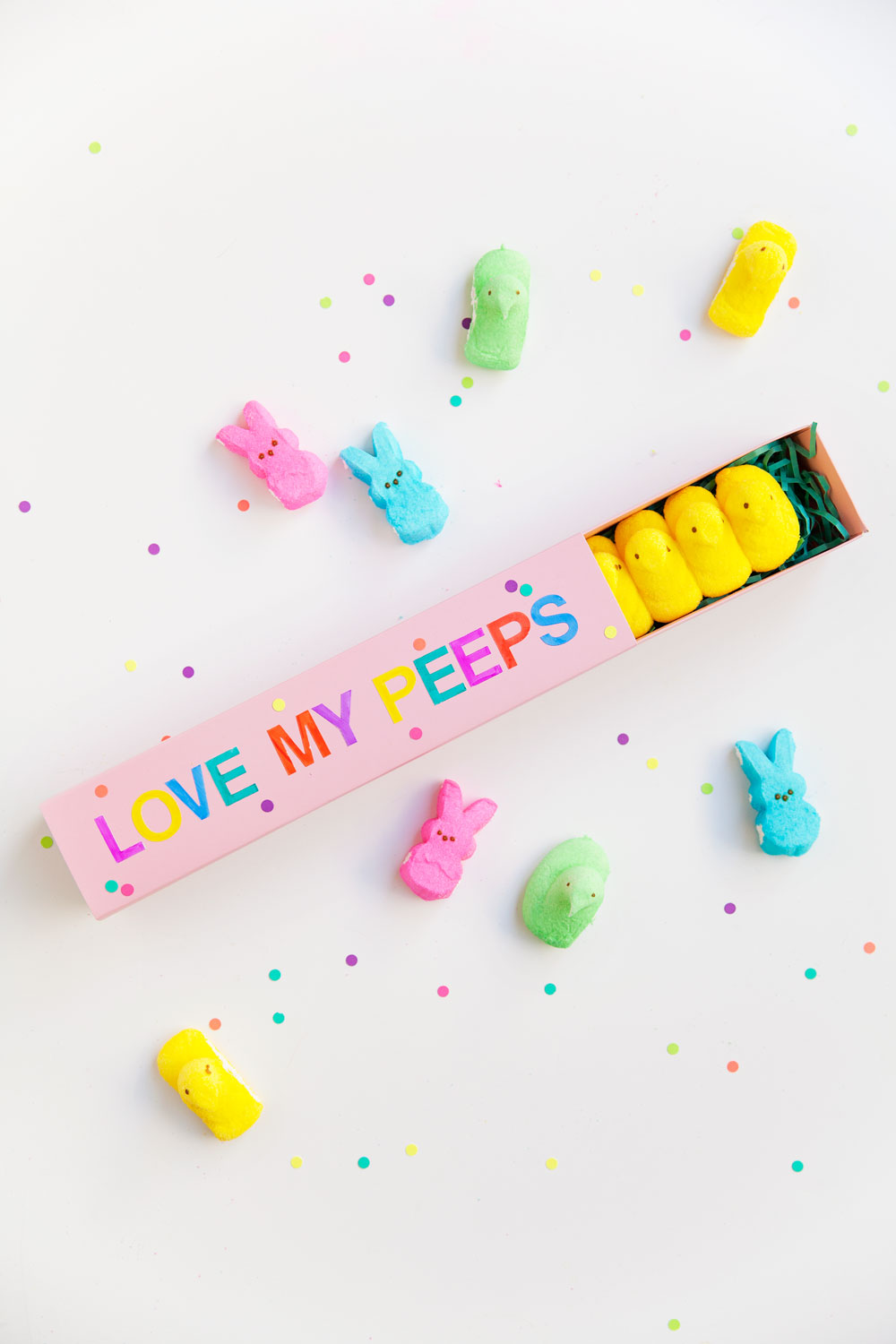 A-fun-way-to-give-peeps-this-Easter