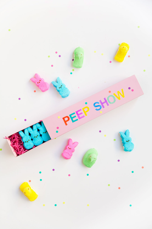 Easter-DIY-ideas-for-Peeps