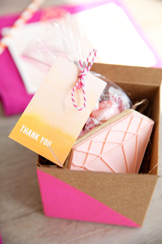 bridal-shower-gifts