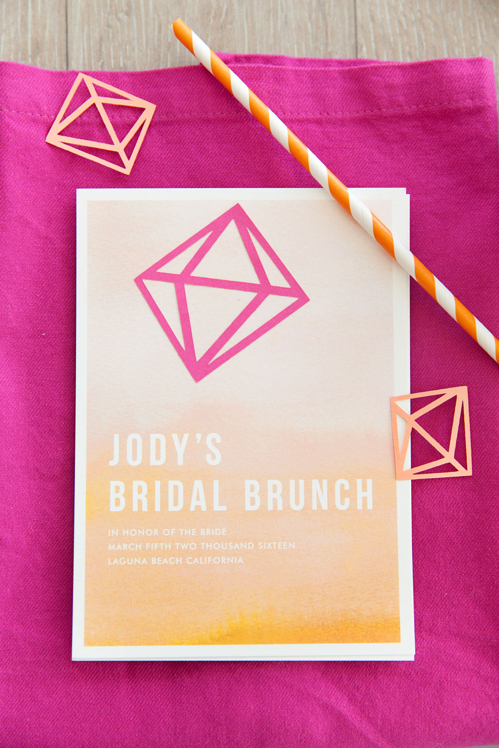 bridal-shower-invites