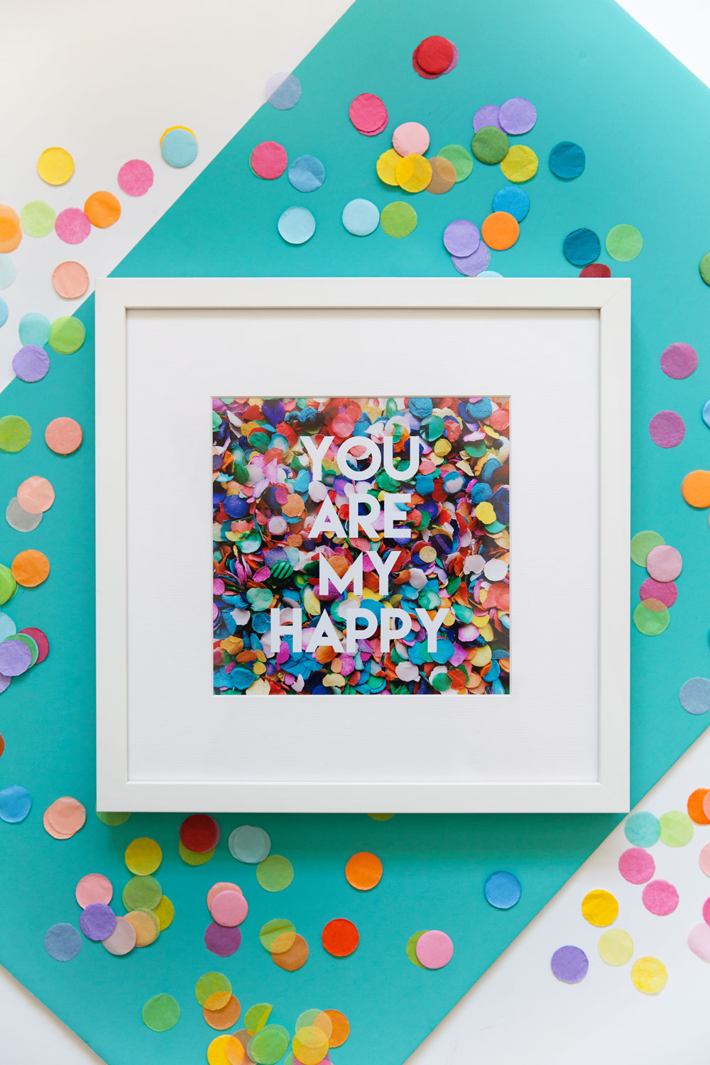 Learn-how-to-make-this-fun-DIY-print-using-framebridge
