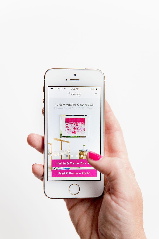 framebridge-app