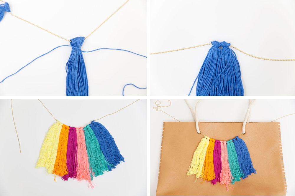 How-to-make-a-tassel