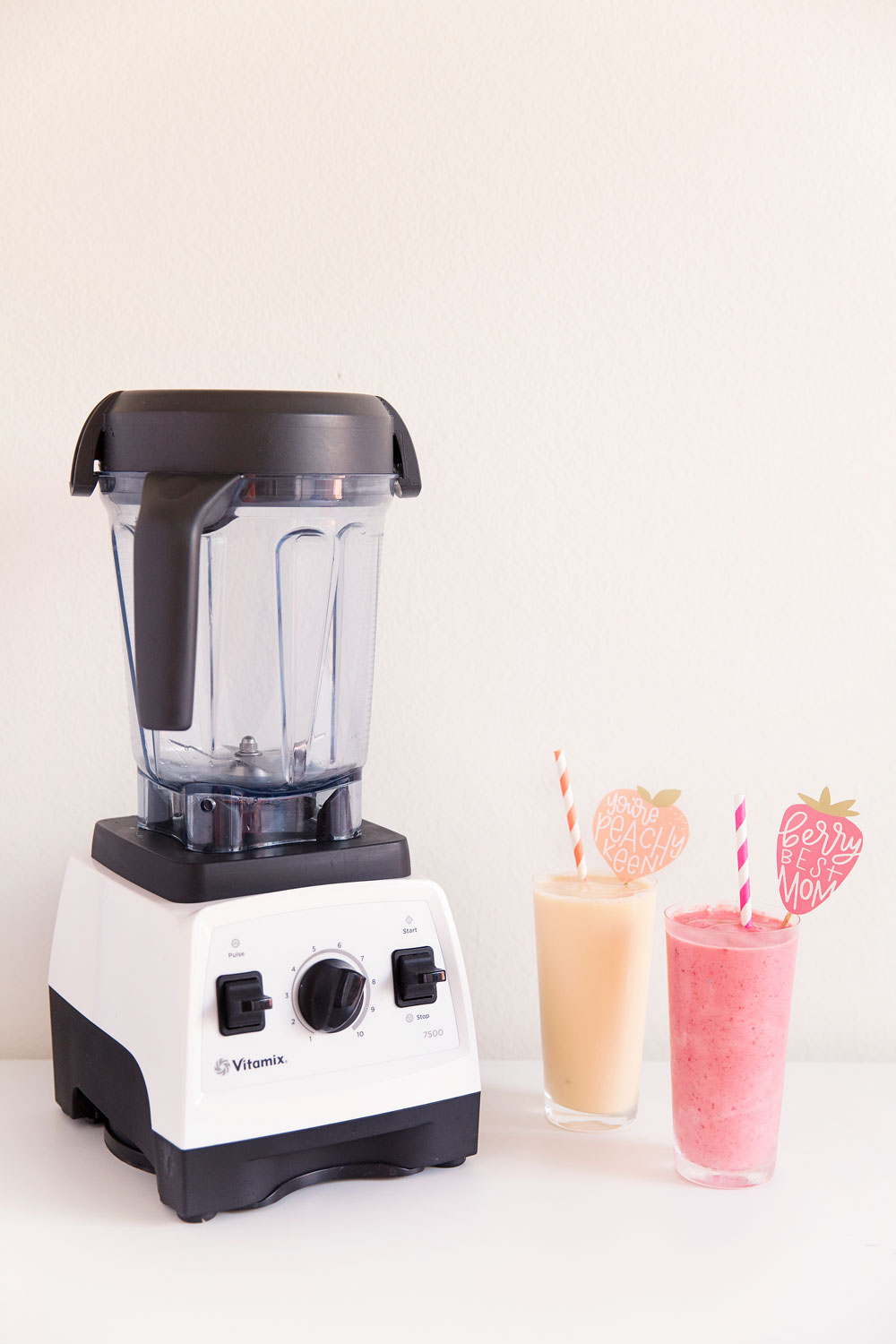 Vitamix-blender-and-smoothie-recipes