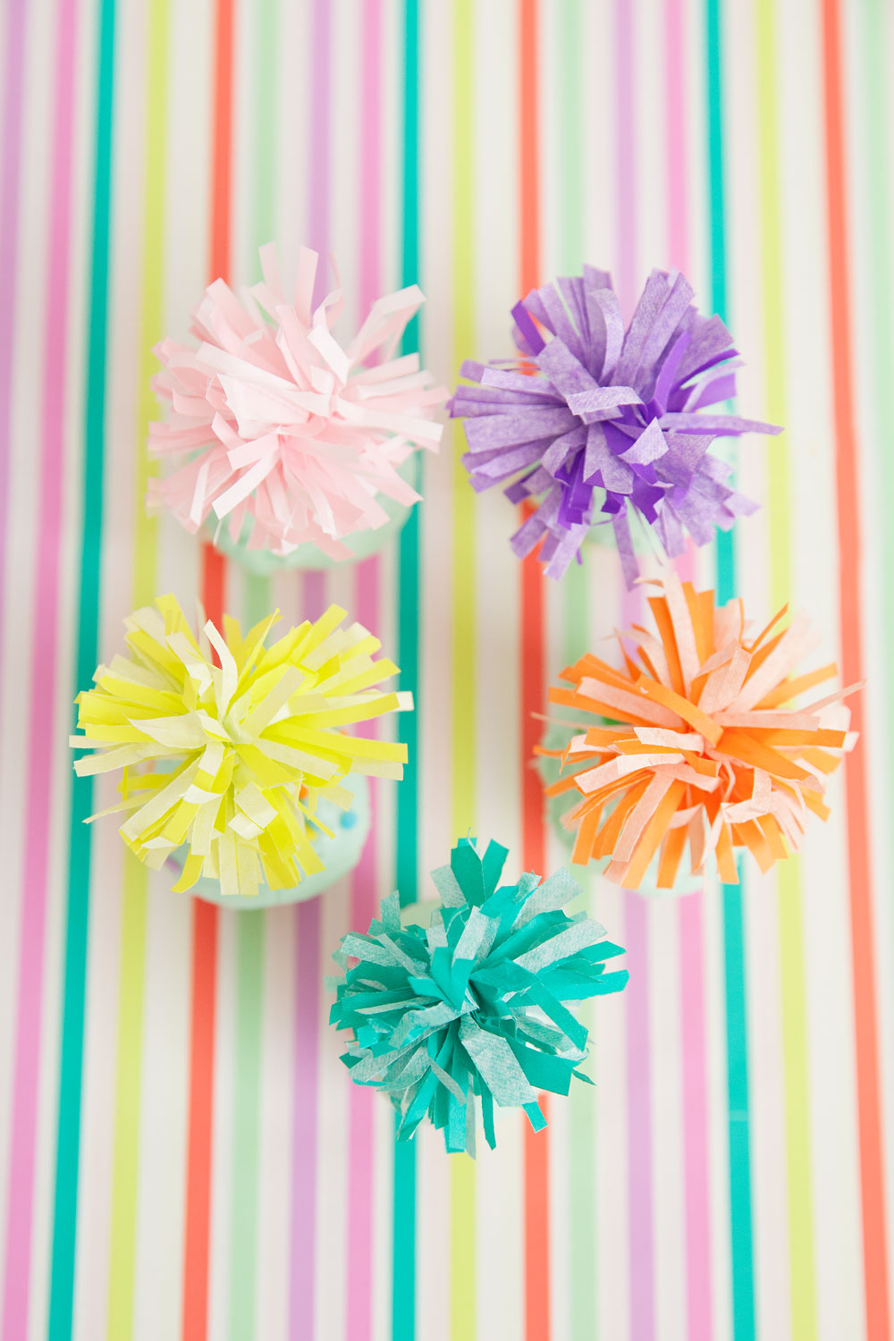 colorful-cupcake-toppers
