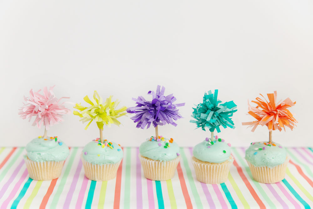 cup-cake-toppers