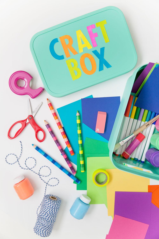 DIY-craft-box