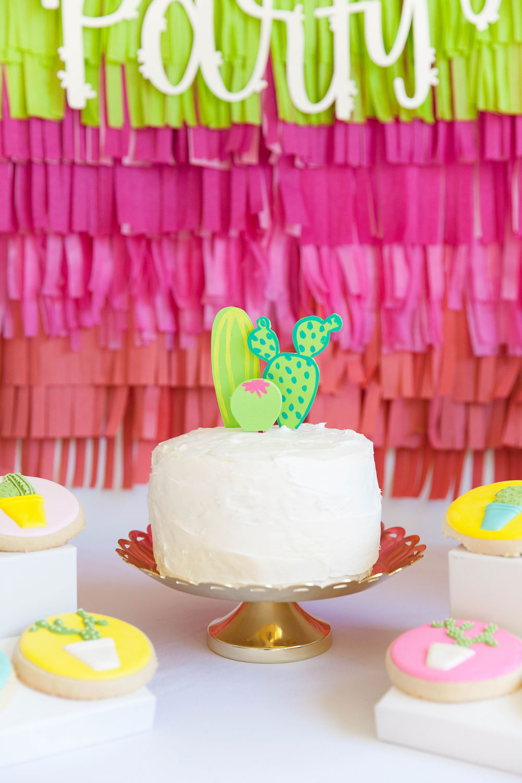 cactus-cake-topper