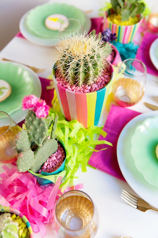 cactus-table-decor