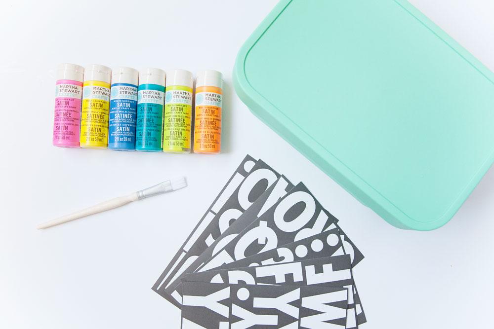 steps-to-make-a-craft-box-3