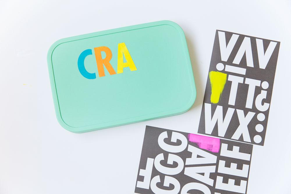 steps-to-make-a-craft-box