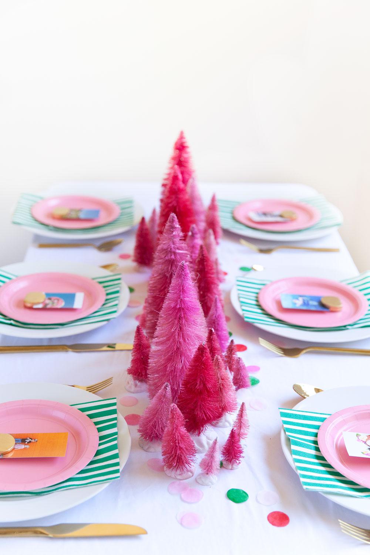 Christmas-table-decor-ideas--