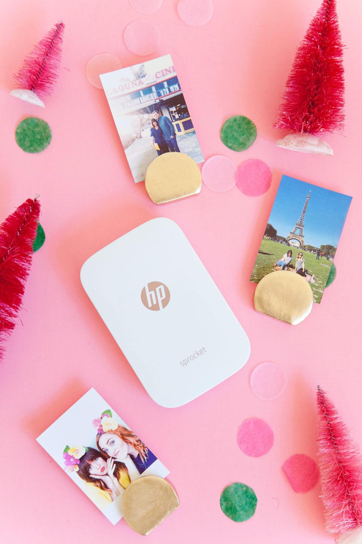 HP-Sprocket-DIY-idea