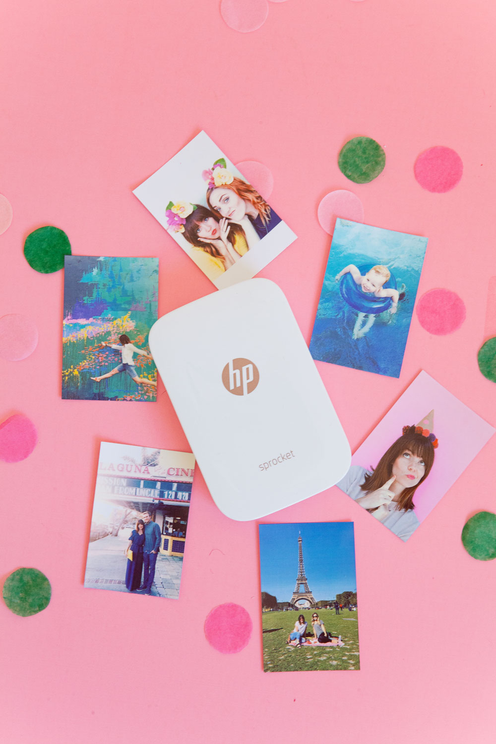 HP-Sprocket-picture-printer