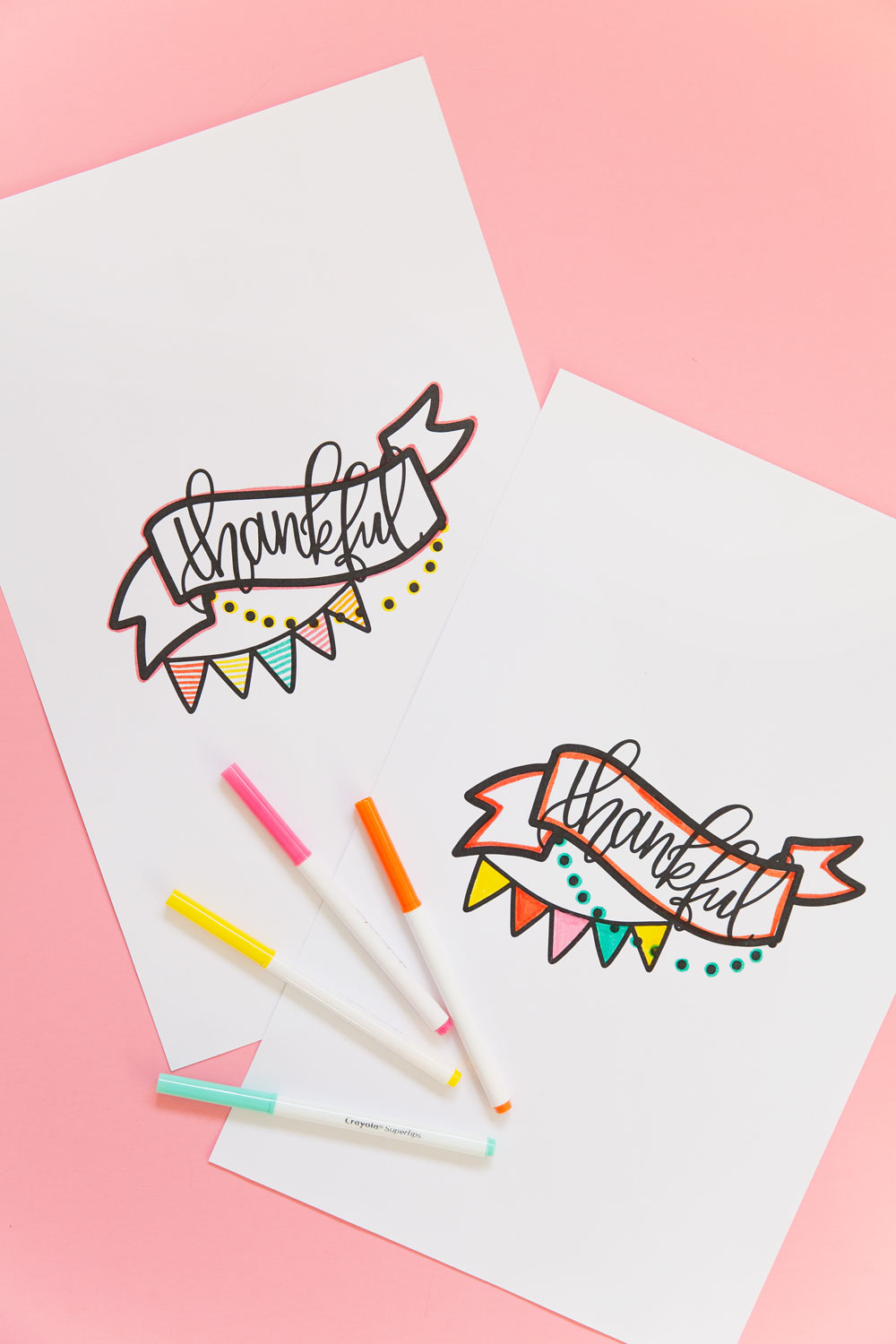 printable-coloring-thanksgiving-prints