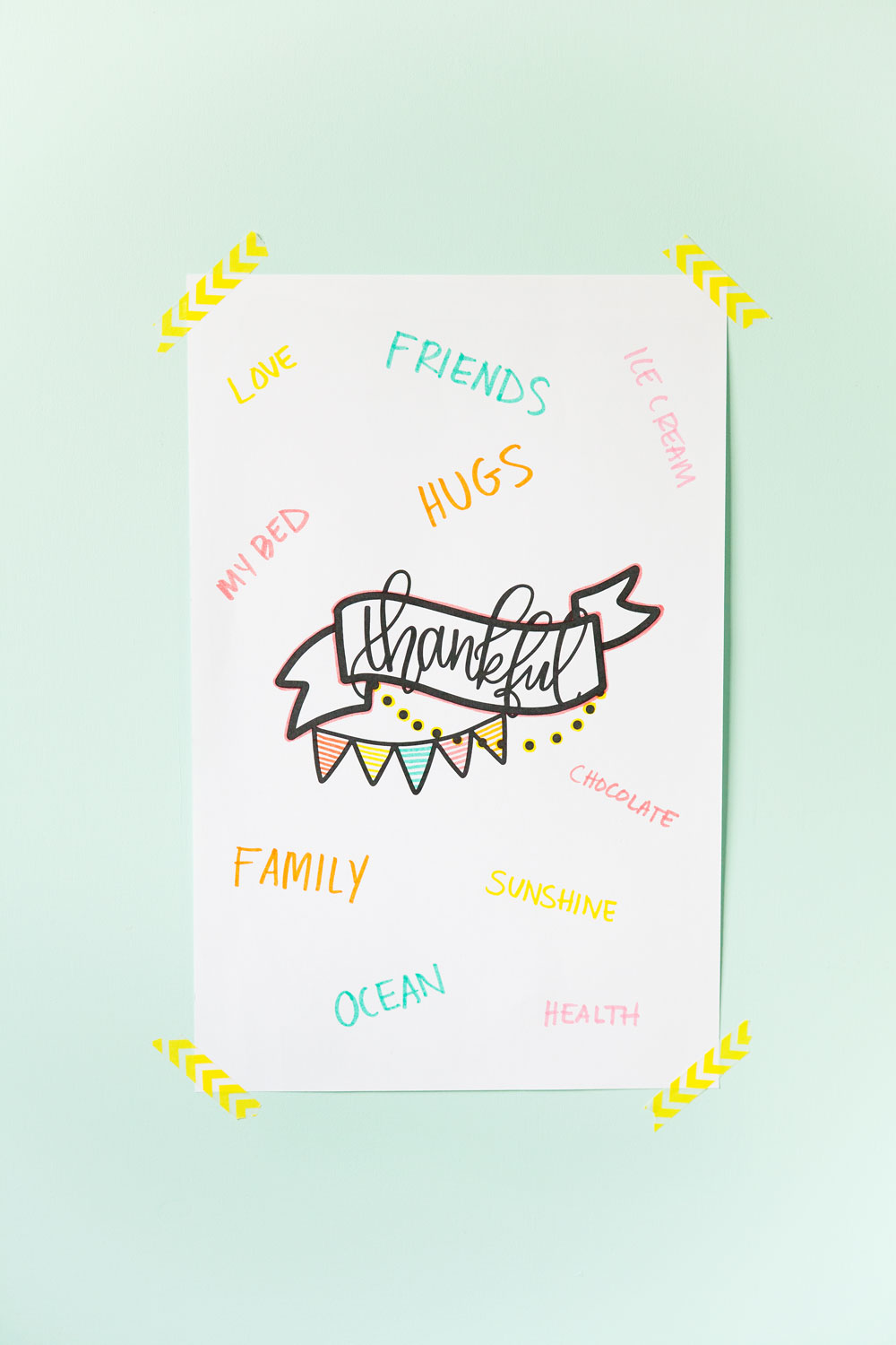 printable-thankful-printable-to-write-what-you-are-thankful-for-this-season