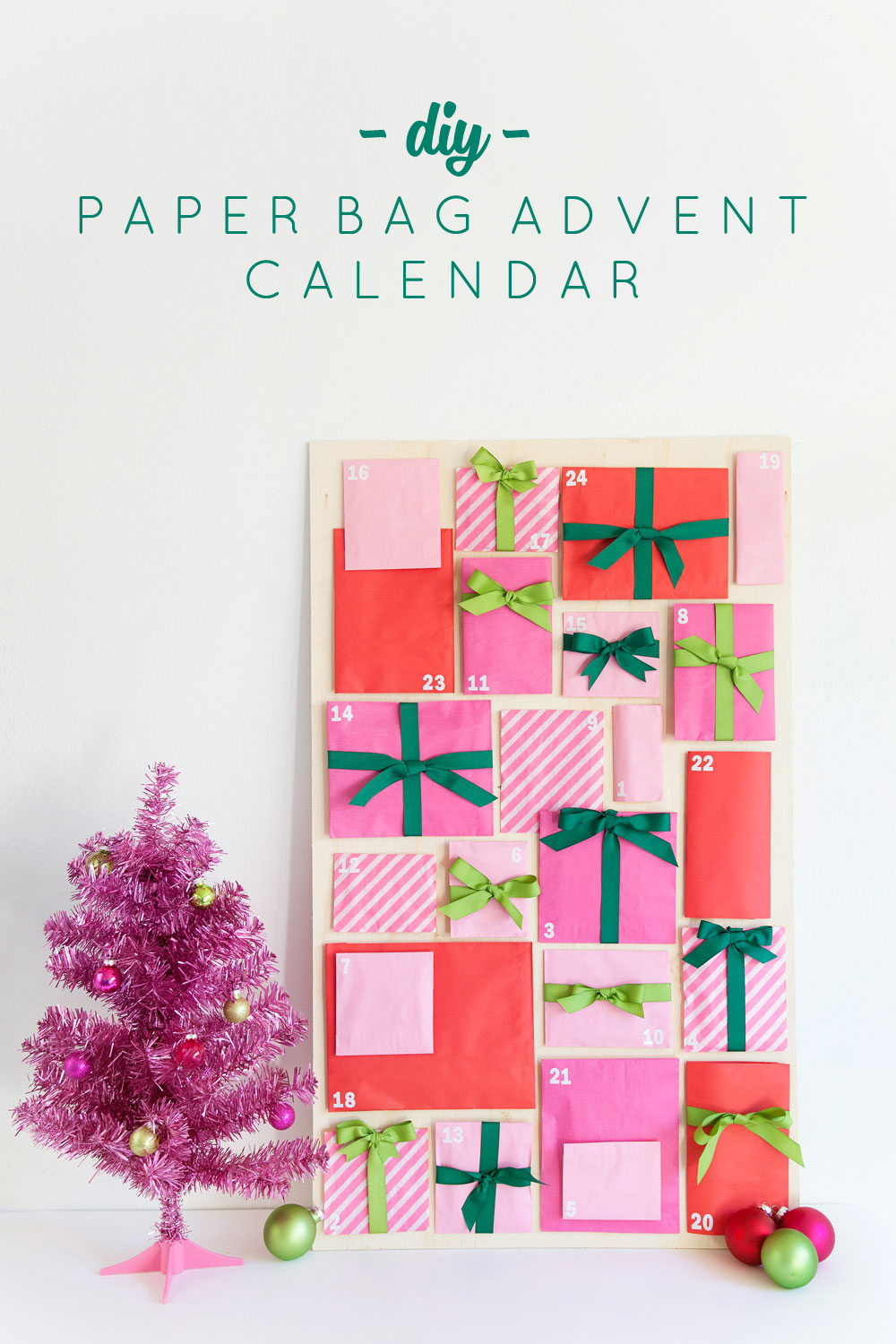 DIY-colorful-Advent-Calendar