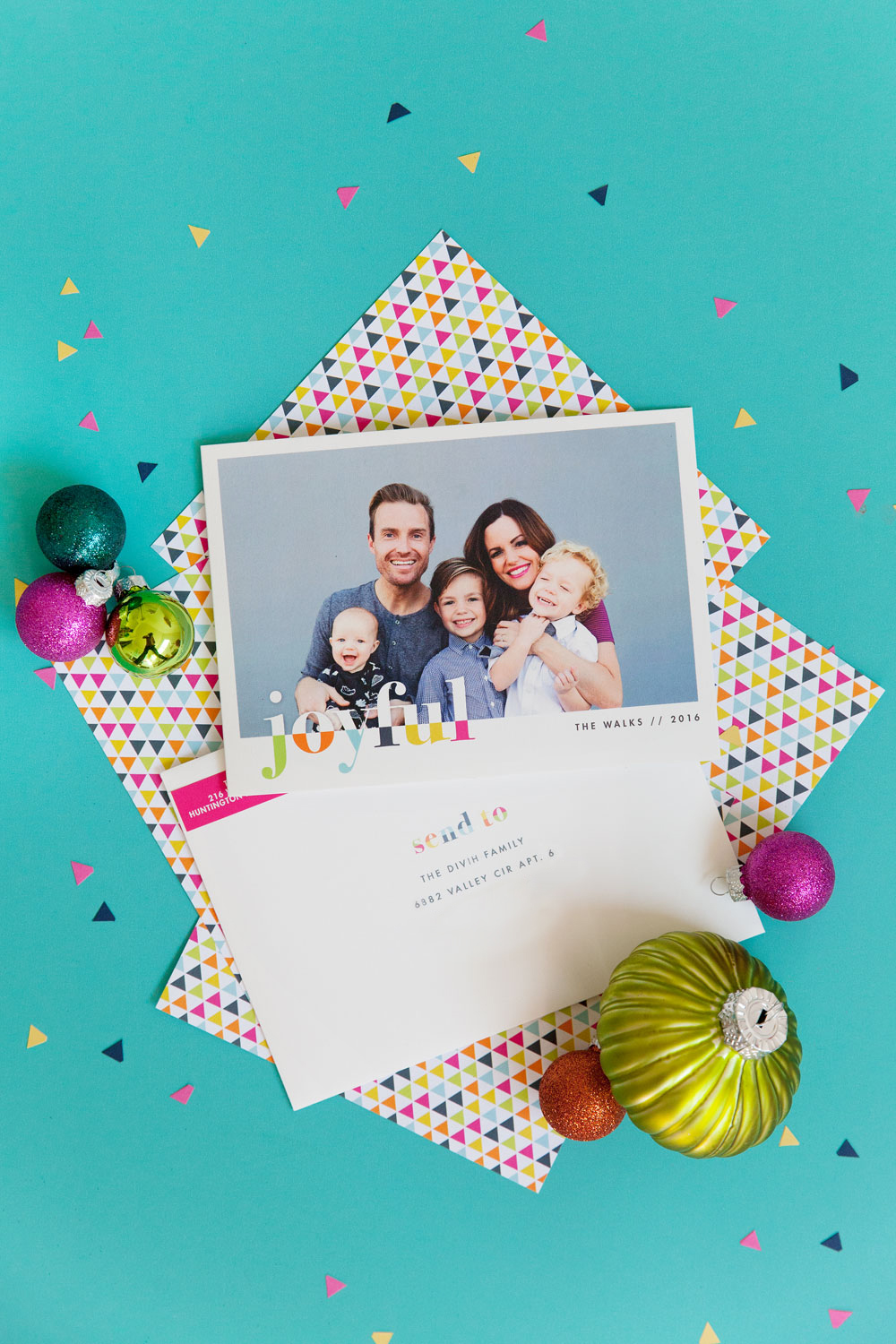 Minted Christmas Cards.Minted Christmas Cards And Giveaway Tell Love And Party