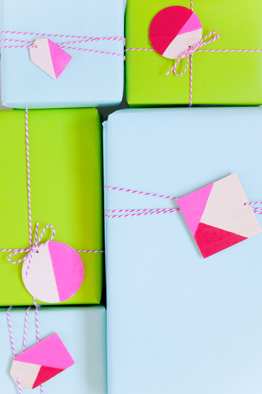 geo-gift-tag-DIY