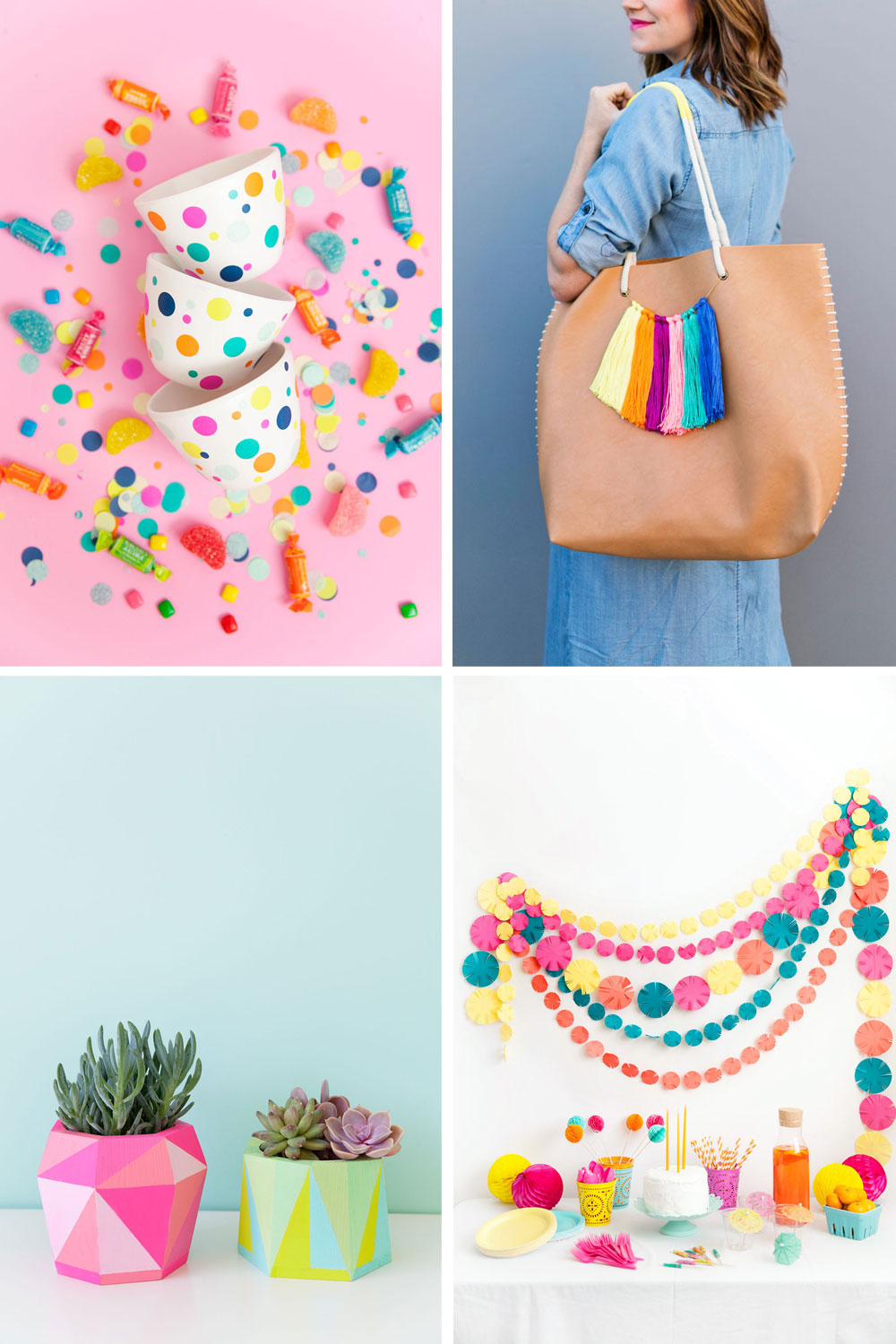 Best-crafts-of-2016-Tell-love-and-Party