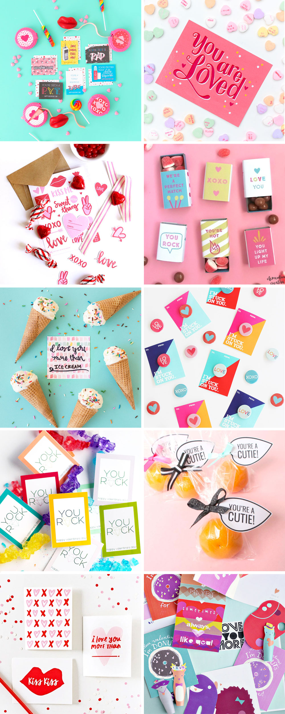 printable-valentines