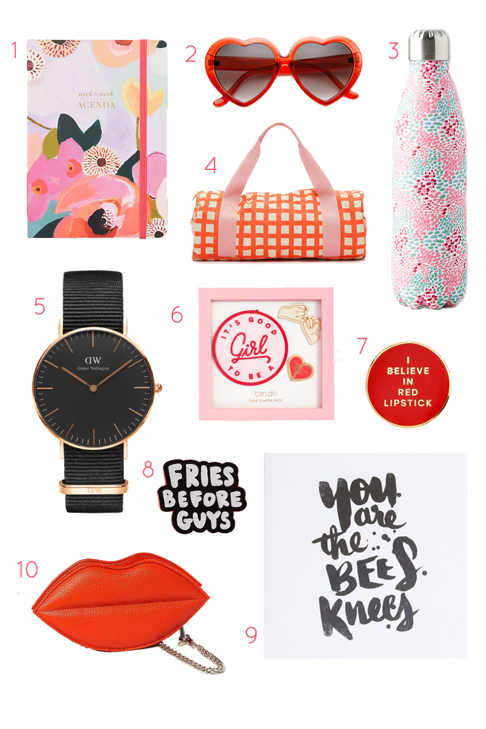Galentine's-Day-Gift-Ideas