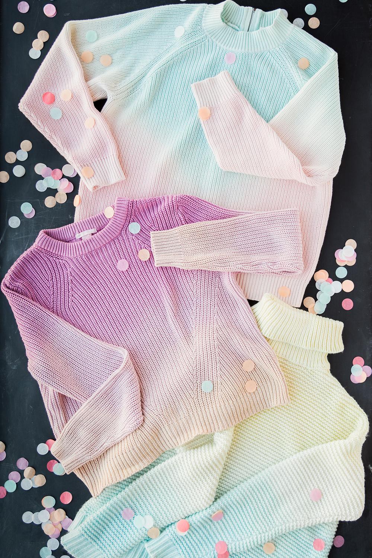 diy-dip-dye-sweater-5