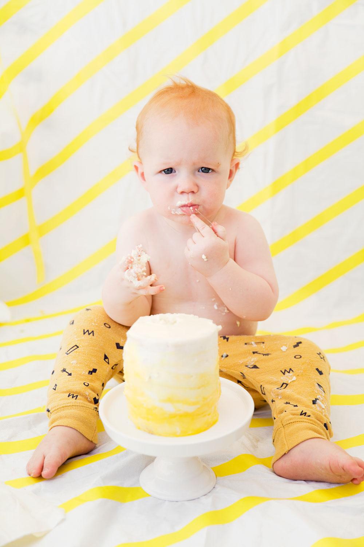 Cake-Smash-picture