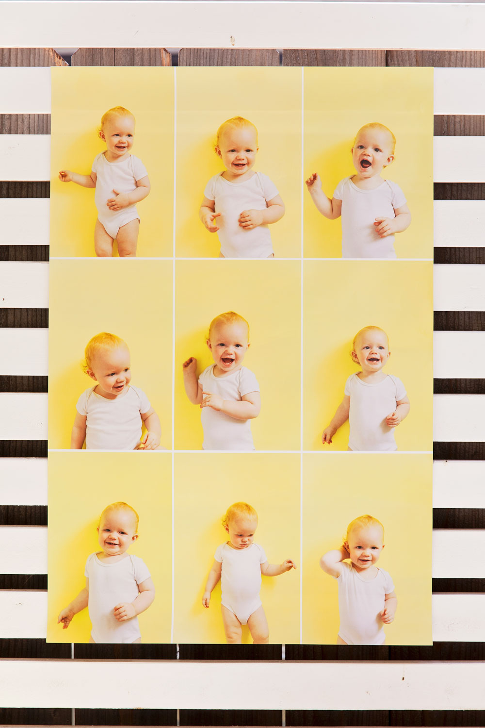 grid-baby-picture-idea-mixbook