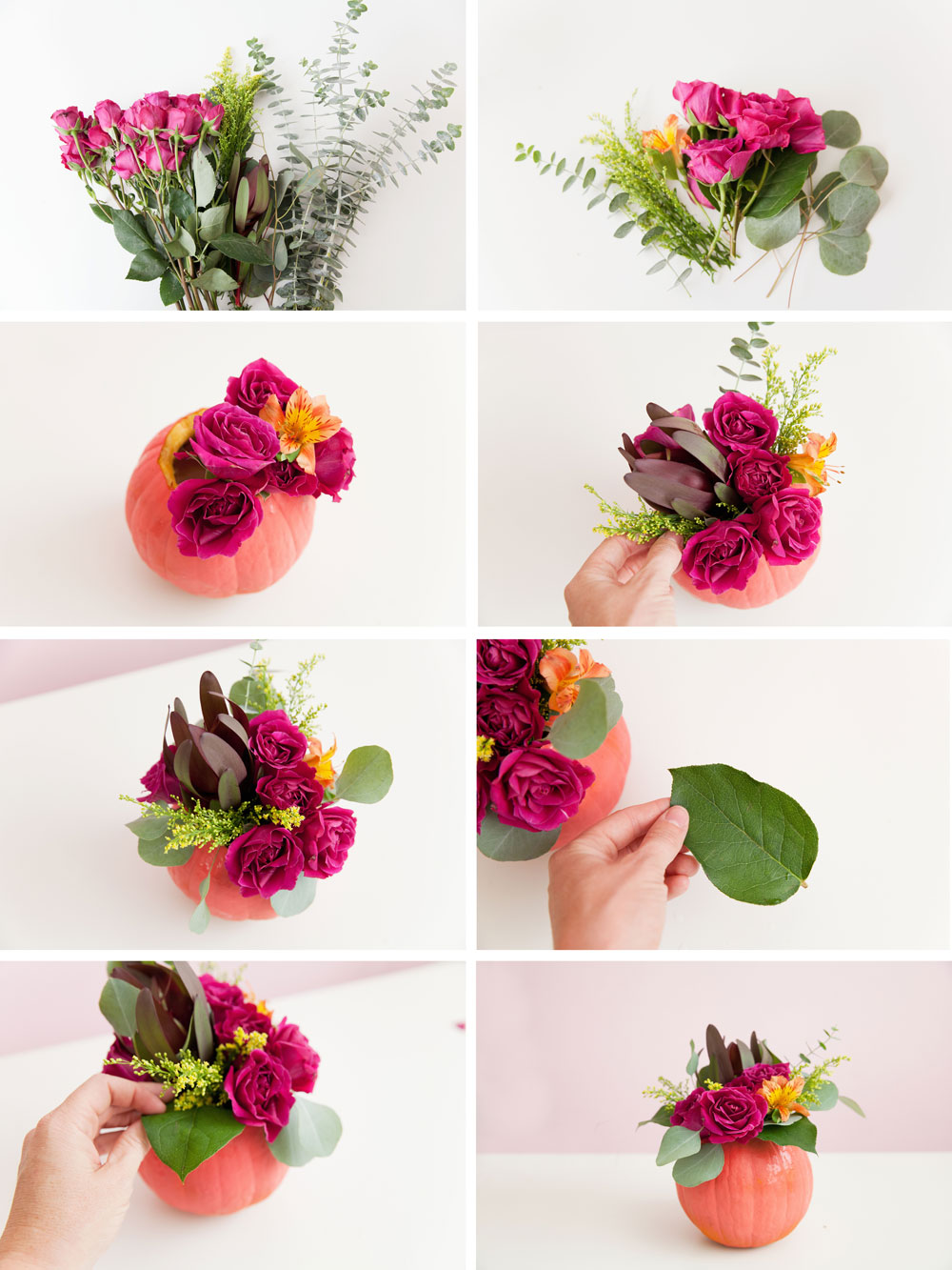 diy-pumpkin-vase-tutorial