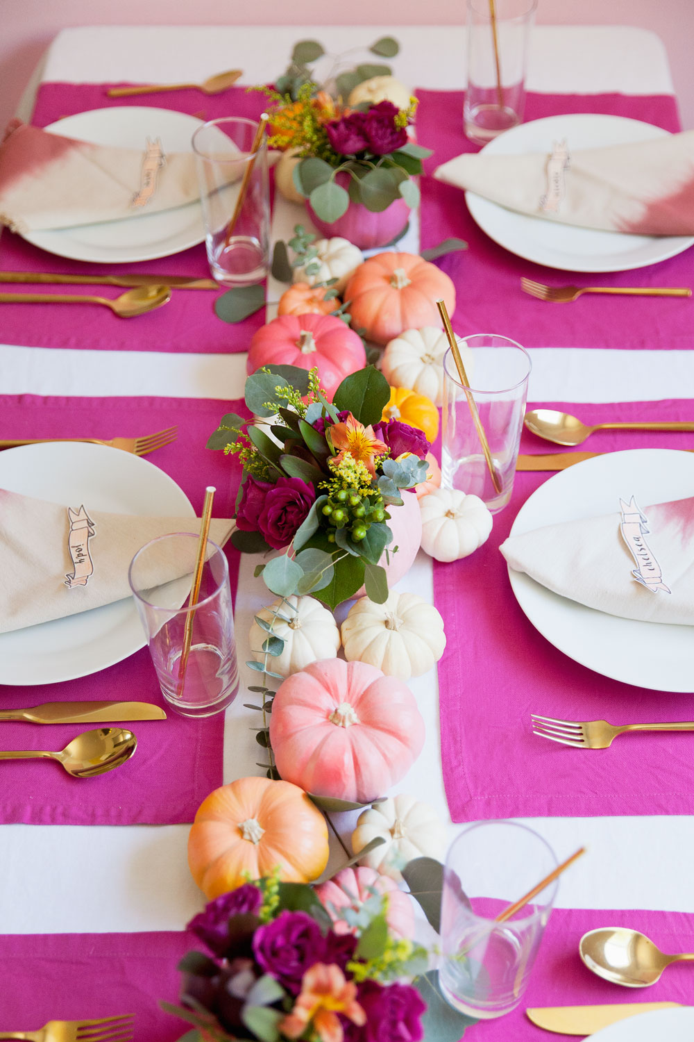 fall-table-decor-3