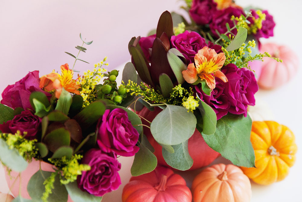 fall-table-decor-30