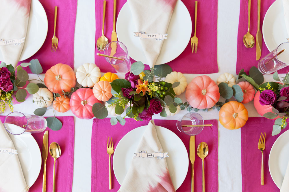 fall-table-decor-7
