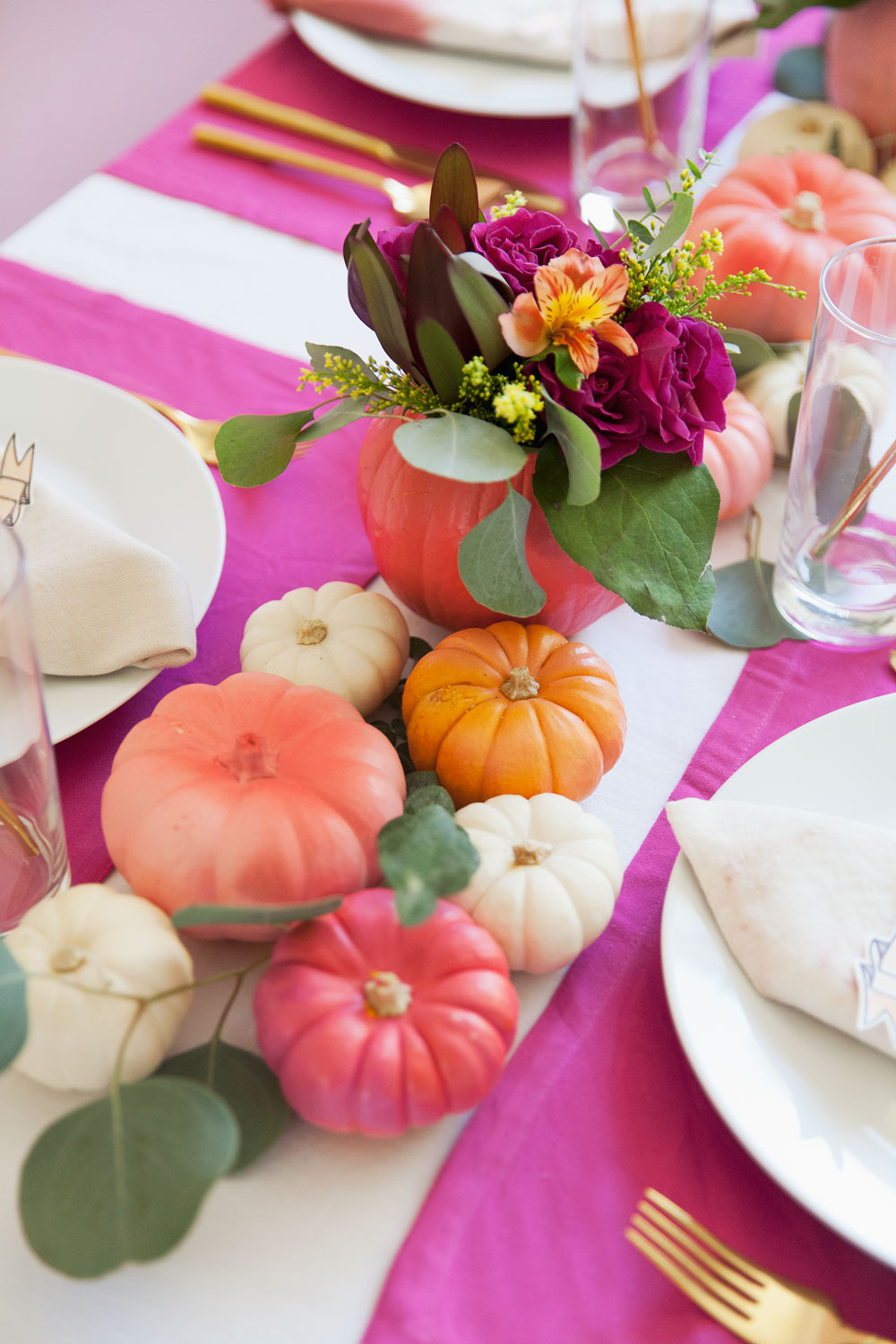 fall-table-decor-9